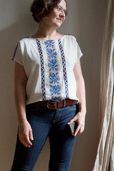 Holy Cows Blog Handmade fashion & nachhaltiger lifestyle