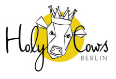 Holy Cows Blog